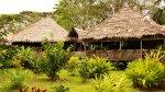 Cinco experiencias en Perú para desconectarse de la tecnología - Noticias de huaraz