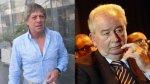 """Paco Casal: """"Julio Grondona era el jefe de la mafia"""" - Noticias de paco casal"""