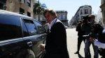"""Paco Casal: """"Julio Grondona era el jefe de la mafia"""" - Noticias de grupo casal"""