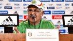 Selección mexicana: Giovani Dos Santos es baja ante EE.UU. - Noticias de los Ángeles galaxy