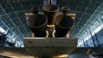 Un canadiense propuso los cohetes espaciales en 1861 - Noticias de julio verne