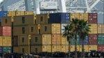TPP: ¿por qué China no forma parte del mayor bloque económico? - Noticias de latinoamericanos en internet