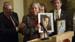Estados Unidos: California legaliza la eutanasia - Noticias de suicidios