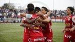 Universitario y la ruta hacia el objetivo del Torneo Clausura - Noticias de partido postergado