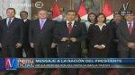 ¿Cuáles son los beneficios que traerá el TPP para el Perú? - Noticias de pymes