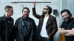"""""""Vivo X el Rock 6"""": estas son todas las bandas confirmadas - Noticias de a.n.i.m.a.l"""