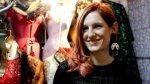 LIF Week: ¿En qué tienda compra Jessica Butrich? [VIDEO] - Noticias de jessica butrich