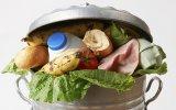 La ONU plantea reducir a la mitad el desperdicio de alimentos