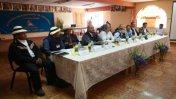 Las Bambas: levantarán estado de emergencia si cesan protestas