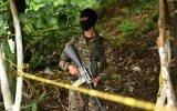 Violencia imparable en El Salvador: Decapitan a un policía