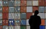 Banco Mundial: economía de América Latina se estancará el 2015