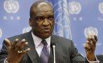 Escándalo de corrupción sacude a la Asamblea General de la ONU