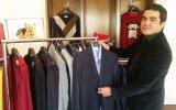 Yirko Sivirich nos da 3 tips para combinar un blazer [VIDEO]