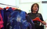 LIF Week: Ana María Guiulfo y 3 prendas básicas para el verano