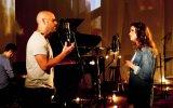 Gian Marco: Es una sensación indescriptible cantar con mi hija