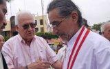 Waldo Ríos removió a Gastón Barúa de gerencia de Chinecas