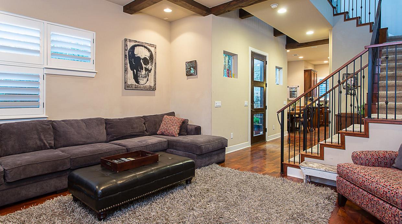 Decora tu casa con calaveras sin usar la excusa de - Decora tu casa juegos ...