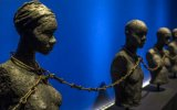 Reparaciones por esclavitud: ¿por qué Europa no quiere pagar?
