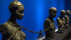 Reparaciones por esclavitud: ¿por qué Europa evade pagar?