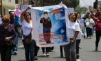 Trujillo: acusan por negligencia médica a ex candidato del Apra