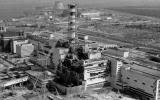 Chernóbil se recupera tras el accidente nuclear de hace 29 años