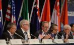 Mincetur dice que el TPP no generará alza de los medicamentos