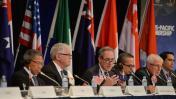 Siete cosas que necesita saber acerca del acuerdo comercial TPP