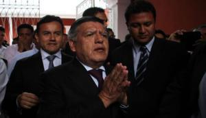 Orión entre empresas del Callao más multadas en Lima este año