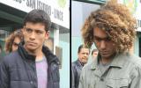 San Isidro: prisión preventiva para dos presuntos violadores