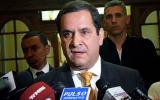 Luis Iberico: Congreso va a dar batalla para no pagar a Benites