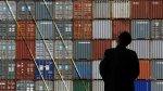 Banco Mundial: economía de América Latina se estancará el 2015 - Noticias de empleos