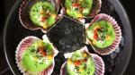 Junta de Gobernadores: Cocineros peruanos ponen la sazón - Noticias de guillermo ferreyros