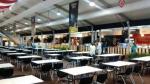 Junta de Gobernadores: Cocineros peruanos ponen la sazón - Noticias de jose alfredo aramburu