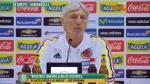 José Pekerman: todo lo que dijo antes del duelo Perú-Colombia - Noticias de real madrid