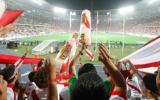 Simulacro: esto deben saber los asistentes al Perú vs. Chile