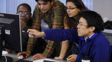 El MIT mejora la validez de sus clases gratuitas online