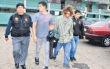 Presuntos violadores no se presentarán a justicia, afirmó madre