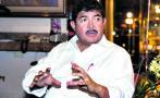 Gobernador de Tacna aclara en el Congreso donación de Southern