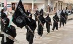 """""""Ni Rusia ni Occidente podrán poner fin al conflicto en Siria"""""""