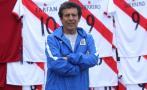 """César Cueto: """"Maturana quiso que Colombia jugara como Perú"""""""