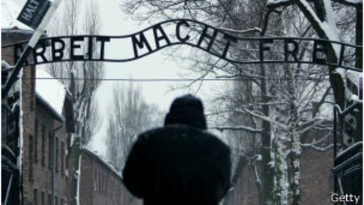 Tan solo dos miembros de la familia de Chain Ferster lograron sobrevivir al Holocausto. (Foto: Getty Images)