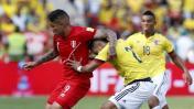Selección peruana: análisis de la caída ante Colombia