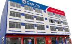 Instituto Carrión espera tener 15 locales en Lima hasta el 2017