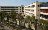 Hospital de Policía: obras de ampliación inician en noviembre