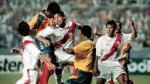 Perú en Eliminatorias: la última vez que debutó como visitante - Noticias de lima antigua