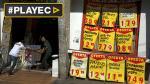 Brasil registra la peor inflación desde 2003 [VIDEO] - Noticias de déficit fiscal
