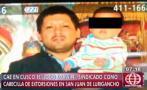 Evo Morales hasta 2025: El personaje que comandará la campaña