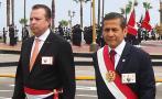 Oposición critica proceso de ascensos en el Ejército del Perú