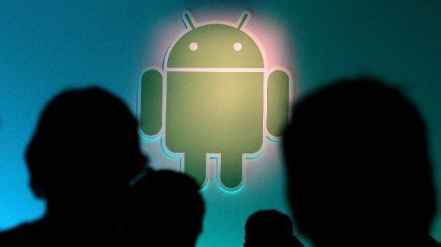 Nuevo malware infecta dispositivos Android en más de 20 países