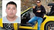 Oropeza: su hombre de confianza recibió 6 balazos en San Borja
